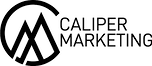 CaliperMarketing_Logo_Black_Outlines.png