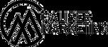 CaliperMarketing_Logo_Black_Outlines.png