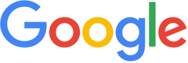 google_paidsearch_color.png
