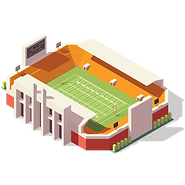 footballstadium.png