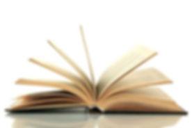 Open book clip art.jpg