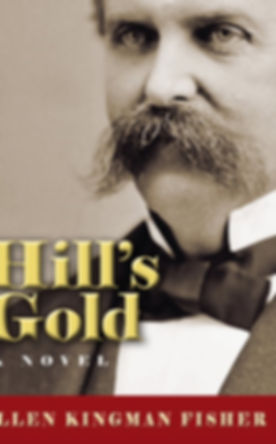 Hill's Gold cover.jpg