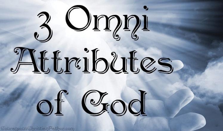 3-Omni-Attributes-of-God.jpg