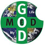 God's Medicines