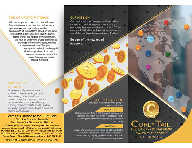 1-Curly Tail Brochure-3-page1.jpg