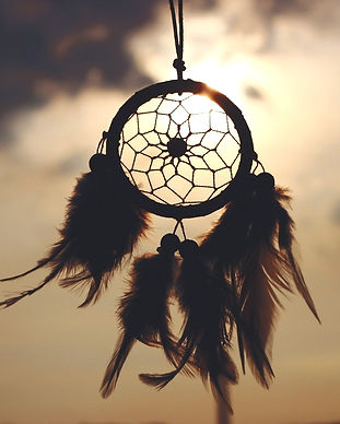 dream-catcher-902508_1920_edited.jpg