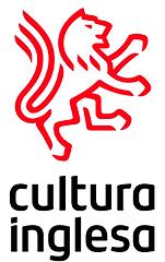 Logo-Cultura Inglesa.png