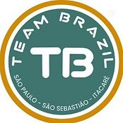 Logo-TeamBrasil2.png