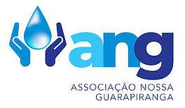 Logo-ANG.jfif