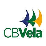 CBVela.jpg