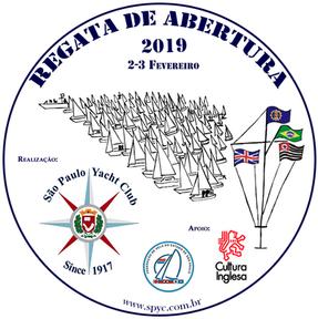 Regata de Abertura 2019  (0).png