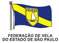 FEVESP_logo.jpg