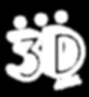3D_logo_blanc_sansfond.png