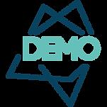 demo-logo-retina.png
