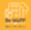 bewapp_logo_v1.png