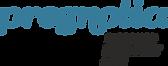 logo_pregnolia.png