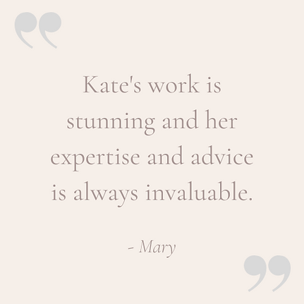 review of Kate Smith Jewellery Design, B