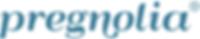 logo - no motto+R - white background.png