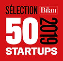 LOGO SELECTION 50 STARTUPS.jpg
