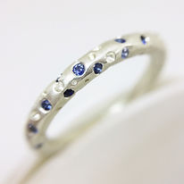Sapphire and white gold P10w.jpg