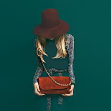 Betty's ReBoop Fashion on Mercari