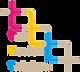 Logo TFT.png