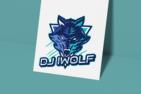 logo-mockup-featuring-a-close-up-to-a-ve