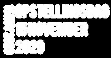 Logo Opstellingsdag.png