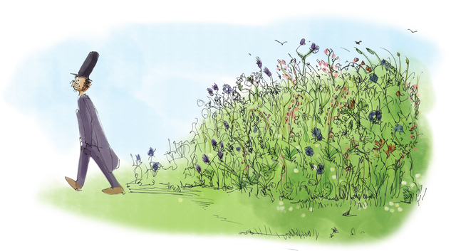 Walking Home1a.png