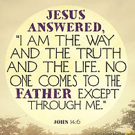 Jesus-answered-I-am-the-way-and-the-trut