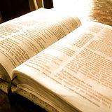 bible 2.jpg