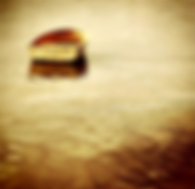 boat-adrift.png