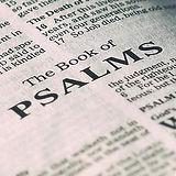 psalms-2_si.jpg