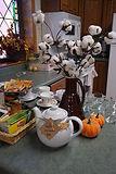 tea-time (1000x1500).jpg