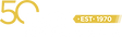 black enterprise logo.png