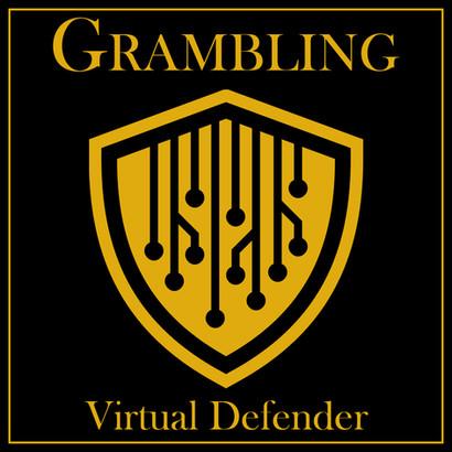 Grambling- Virtual Defender