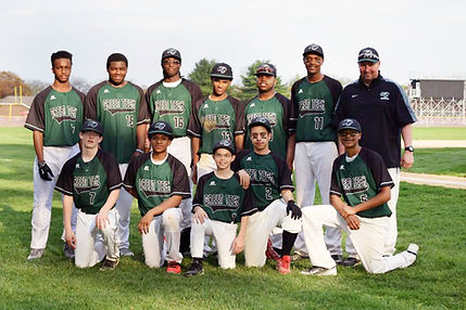 2015 Baseball Team photo.jpg