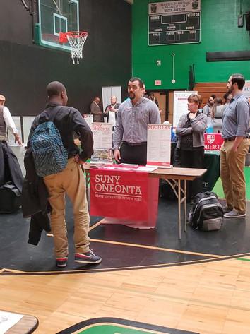 College Fair 4-4-19 5.jpg