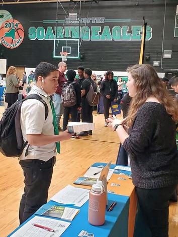 College Fair 4-4-19 4.jpg