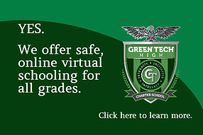 GTH-Virtual-Graphic.jpg