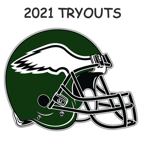 2021 Tryouts with image of GT Football Helmet with White Background 1080x1080_edited.jpg