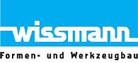 Wissmann AG