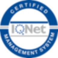 IQNet_gm_al.jpg