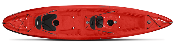 tandem kayak.png