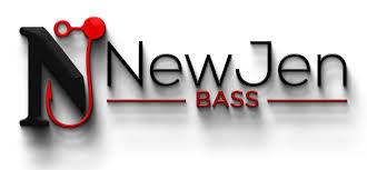 Newjen bass logo.jpeg