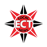 East County Logo.png