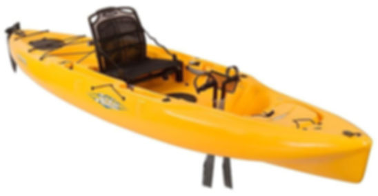 hobie yellow 2.jpg
