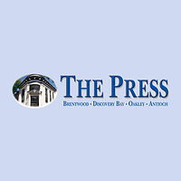 The press logo.jpg