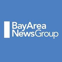 Bay Area logo.jpg