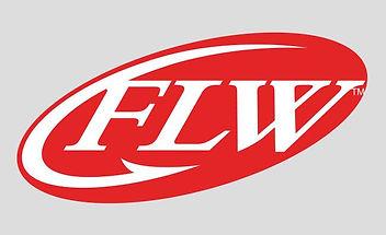 Flw toyota series_logo.jpg